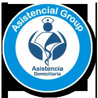 Asistencial Group